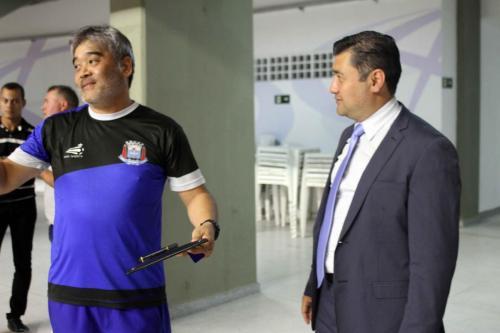 Semi Final Futsal Taça Condemat Arena Suzano (196)