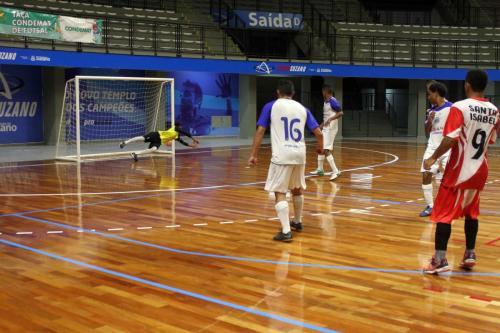 Semi Final Futsal Taça Condemat Arena Suzano (237)