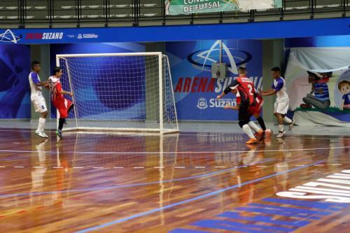 Semi Final Futsal Taça Condemat Arena Suzano (238)