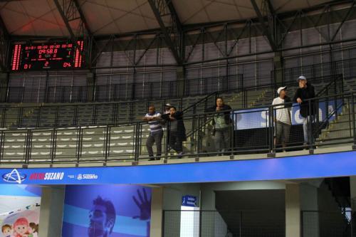 Semi Final Futsal Taça Condemat Arena Suzano (240)