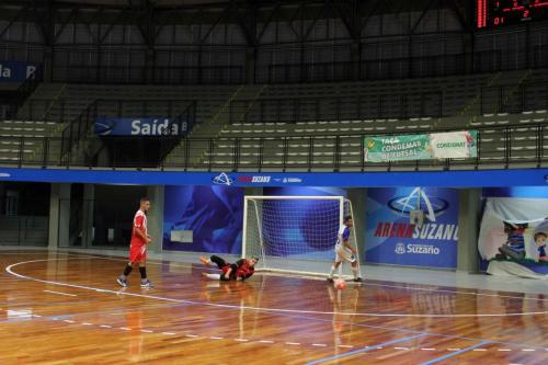 Semi Final Futsal Taça Condemat Arena Suzano (246)