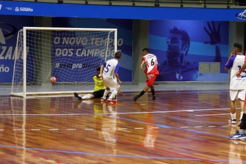 Semi Final Futsal Taça Condemat Arena Suzano (250)