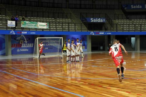 Semi Final Futsal Taça Condemat Arena Suzano (255)