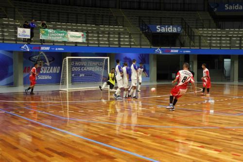 Semi Final Futsal Taça Condemat Arena Suzano (256)